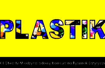 XXII International Open Cartoon Contest Plastic, Poland
