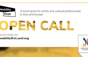 Mobility_First-Open_Call-2020